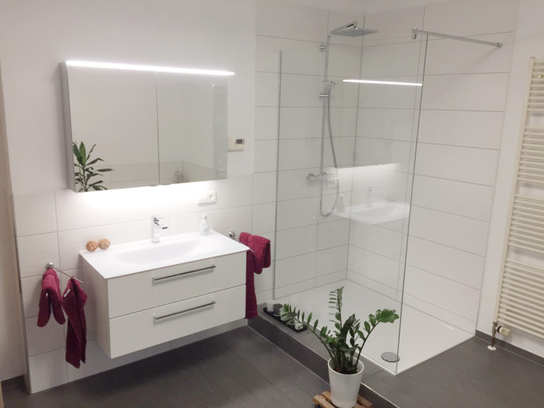 Sanitaerinstallationen-Ilsfeld-Heilbronn