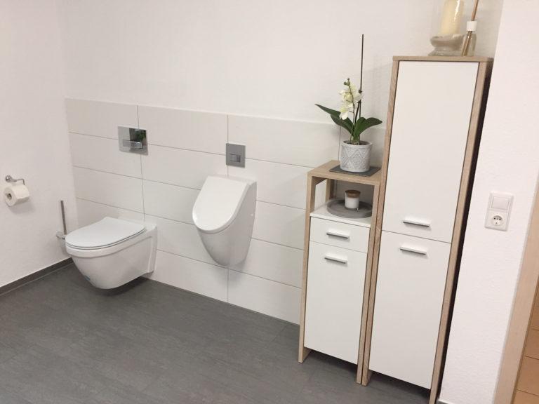 Sanitaerinstallationen-modern-Ilsfeld-Ludwigsburg